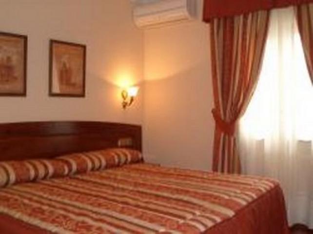 Fotos de Hotel Alameda Málaga *
