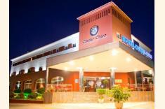 Fotos de Hotel Cortijo Chico ****