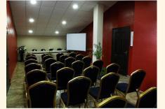 Fotos de Hotel Cortijo Salinas