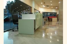 Fotos de Mobiliario de Oficina Mogar
