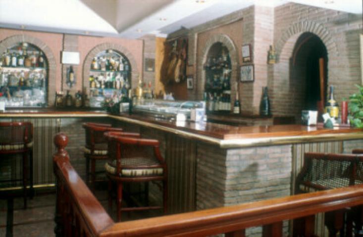 Fotos de Restaurante Adolfo