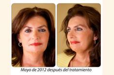 Fotos de Clínica de estética Doctor Roige