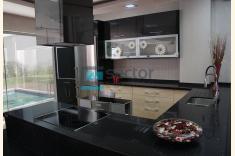 Fotos de Sector Cocinas