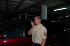 Fotos de Seguridad y Vigilancia Seinsur