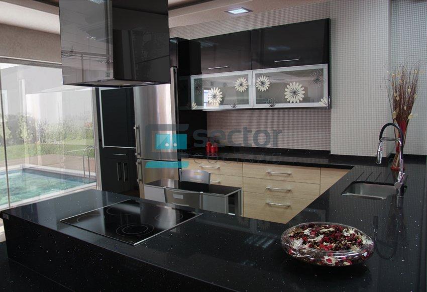 Muebles de cocina en malaga - fondos descarga gratuita, fotos hermosas