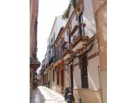Fotos de Casa de las Mercedes