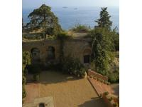 Fotos de Castillo de Santa Catalina ****