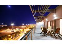 Fotos de Hotel Monte Málaga ****