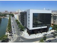Fotos de Vincci Málaga ****
