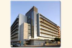 Hotel Monte Málaga ****