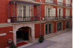 Petit Palace Plaza ****