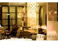Fotos de Café de Bolsa