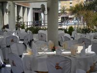 Fotos de Club Mediterráneo