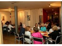 Fotos de Pomelo Restaurante