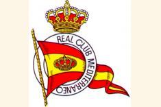 Club Mediterráneo