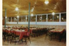 Restaurante la Pimienta Verde, S.L.